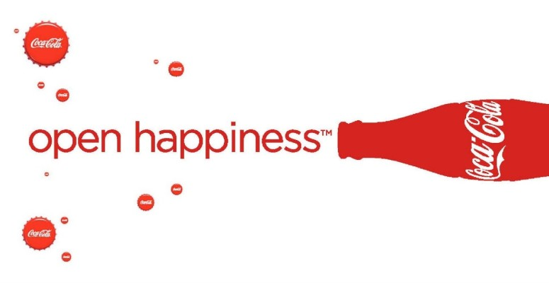 Cocacolabranding Coca Cola Emotional Branding Strategy